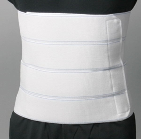 AliMed Small / Medium Abdominal Binder