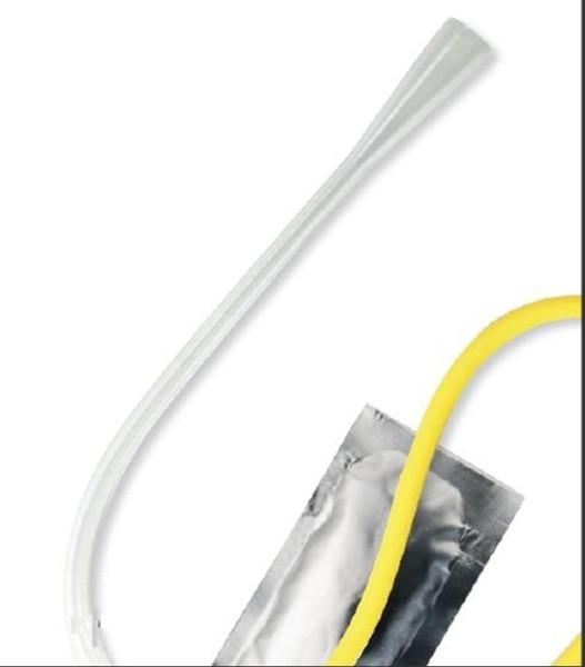 Bard Personal Catheter Urethral Catheter