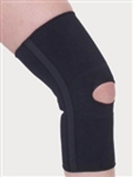 AliMed Open Patella Knee Brace
