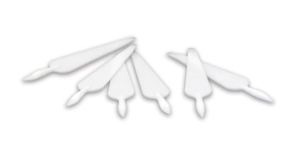 GOJO Provon Plastic Nail Picks