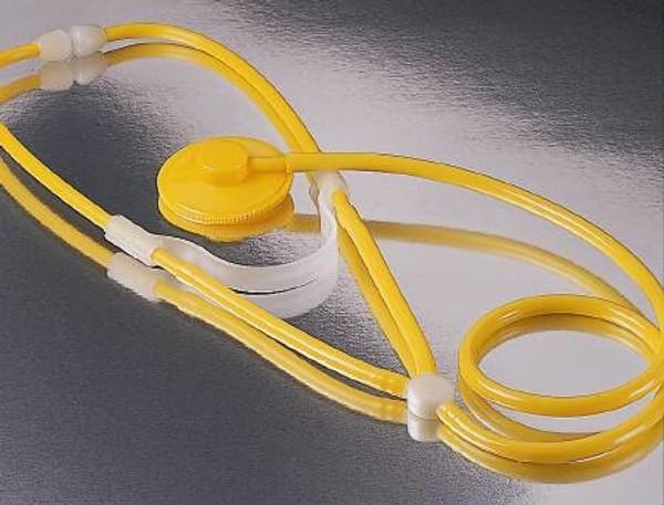 ADC Proscope Disposable Stethoscope 1