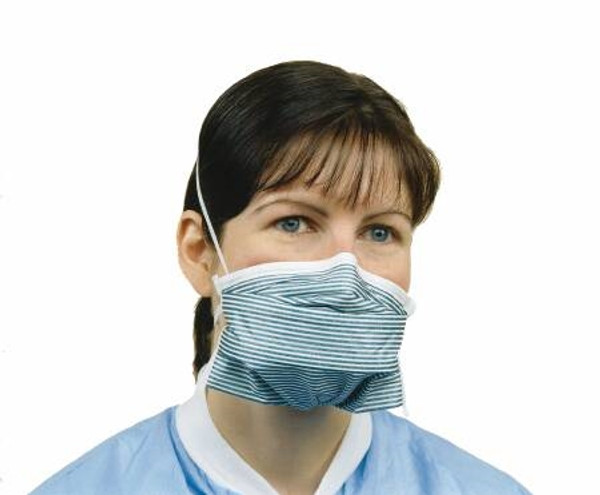 Alpha ProTech PFL N95 Particulate Respirator / Surgical Mask