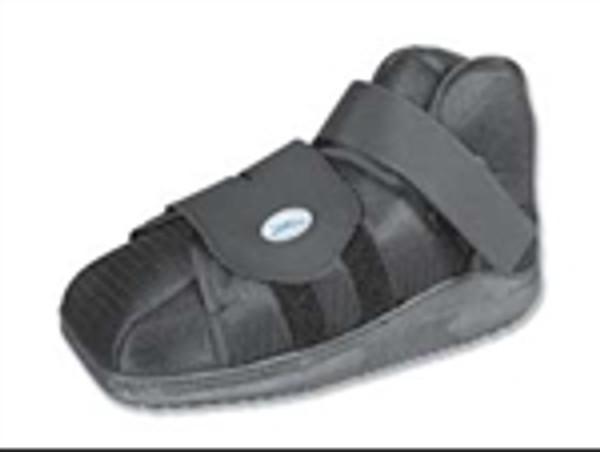 Alimed Darco Shoe