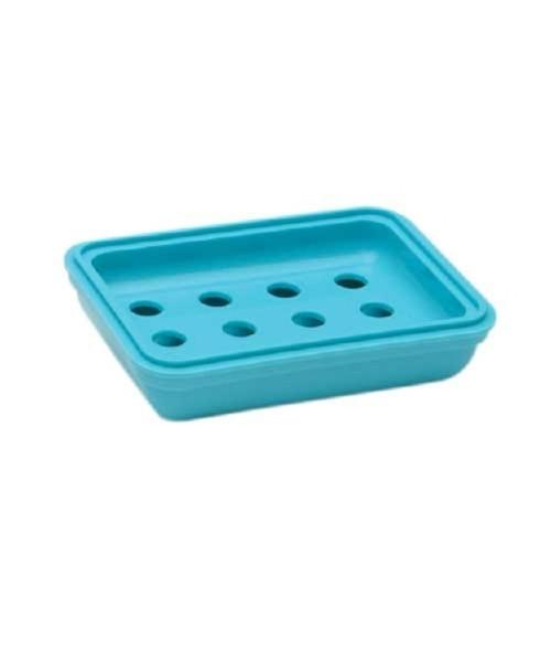 Soap Dish Bar Soap