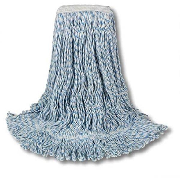 Odell Corporation Hygrade Finish Mop Head