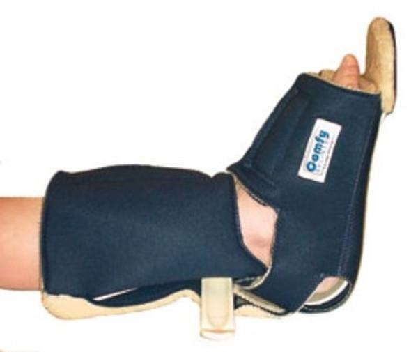 Alimed Comfy Foot Brace