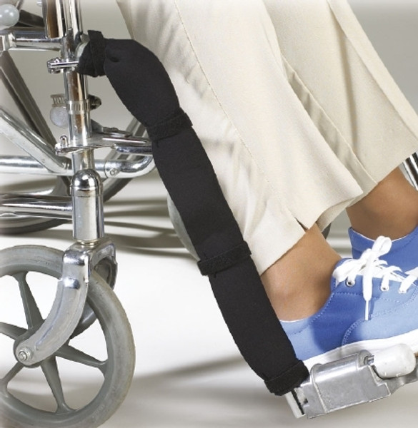 Skil-Care Skin-Guard Leg Protectors