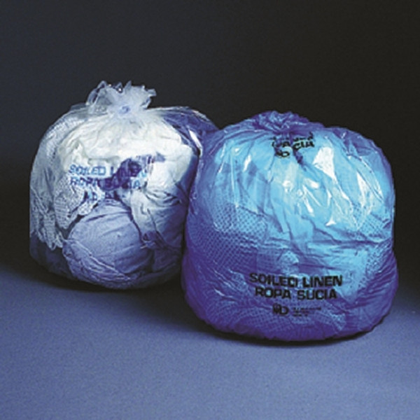 Chemotherapy Linen Bag Medi-Pak