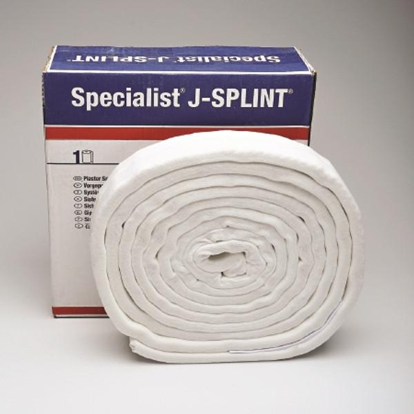Moore Medical Specialist Cast Splint