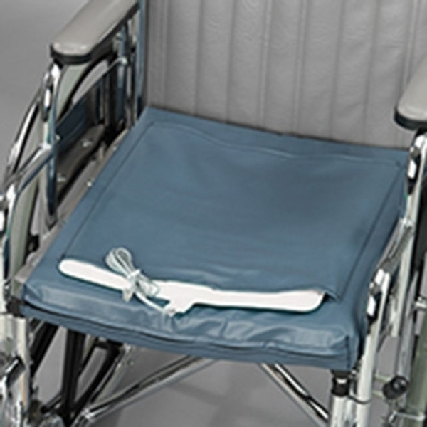 Posey Wheelchair Alarm Cushion