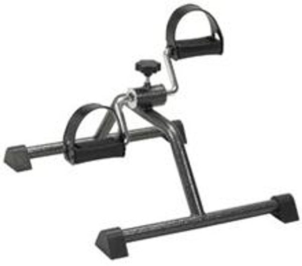 Alimed Pedal Exerciser