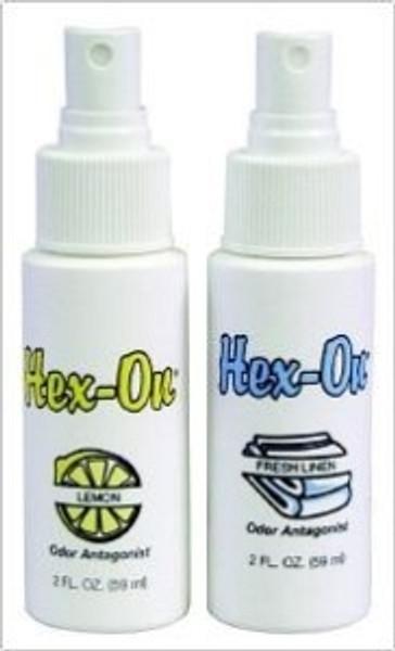 Coloplast Hex-On Air Freshener