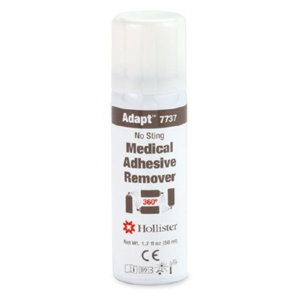 Adhesive Remover Adapt Spray