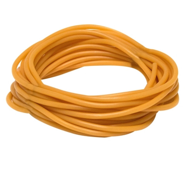 supr tubing latex free exercise tubing