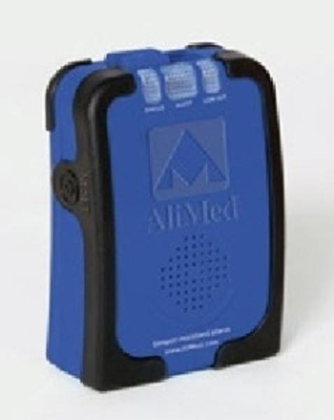 Alimed TR2 Alarm System 1