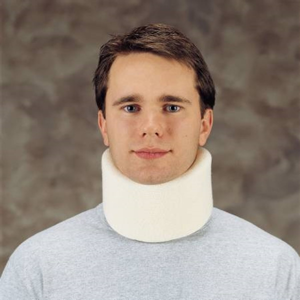 Cervical Collar Firm