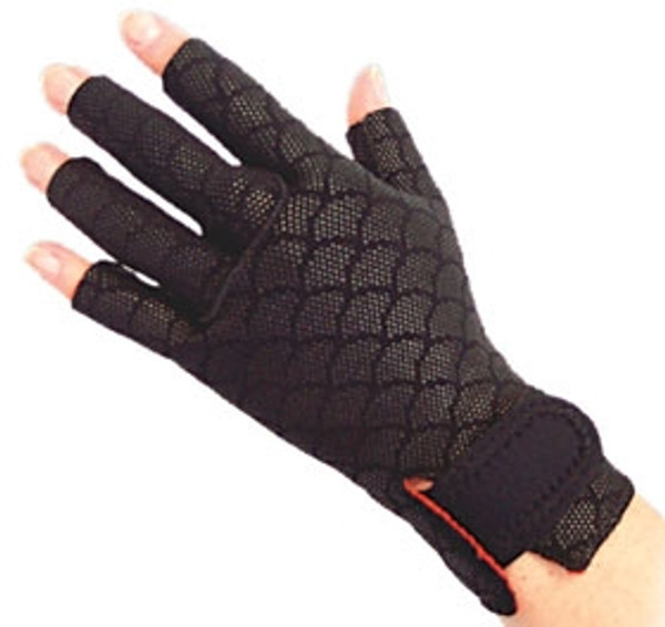 Impacto Thermo Wrap Glove