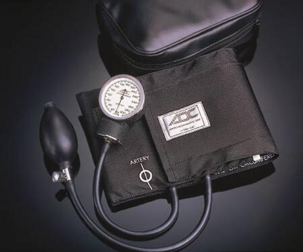 ADC Diagnostix Aneroid Sphygmomanometer 3