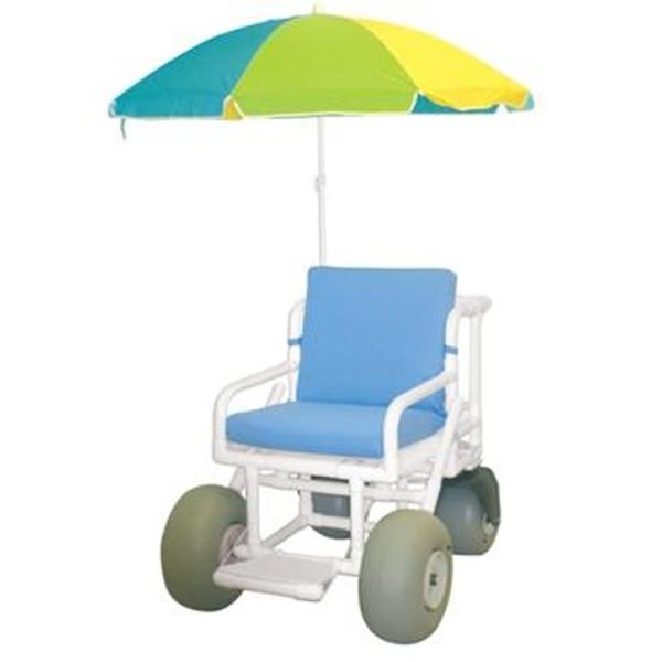 All Terrain Chair