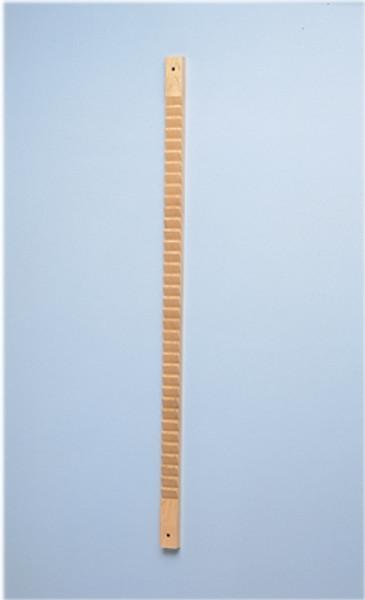 finger and shoulder ladder
