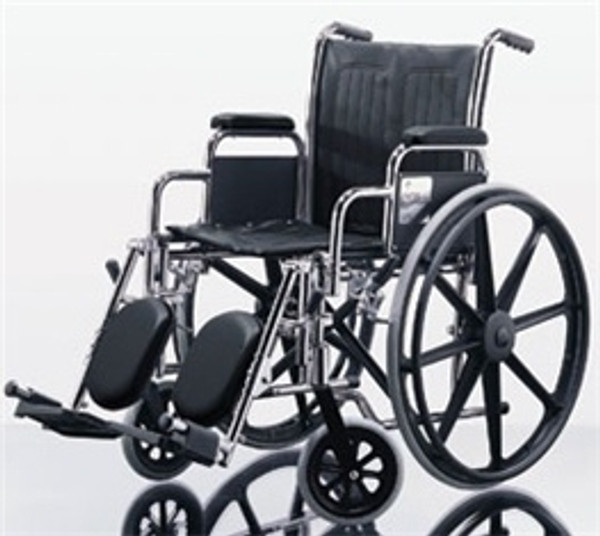 Alimed Excel 2000 Wheelchair