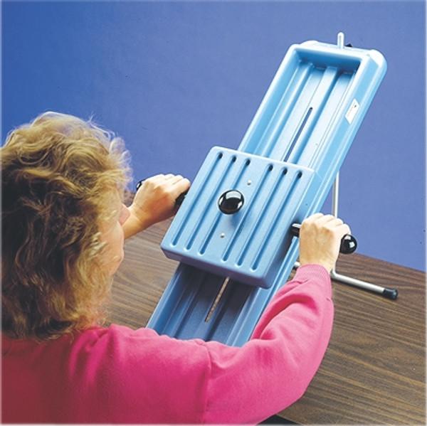 Shoulder Incline Board