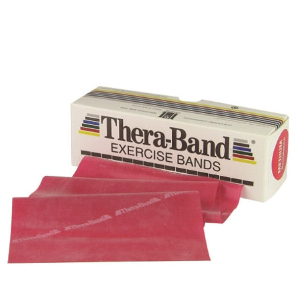 Exercise Band Thera-Band