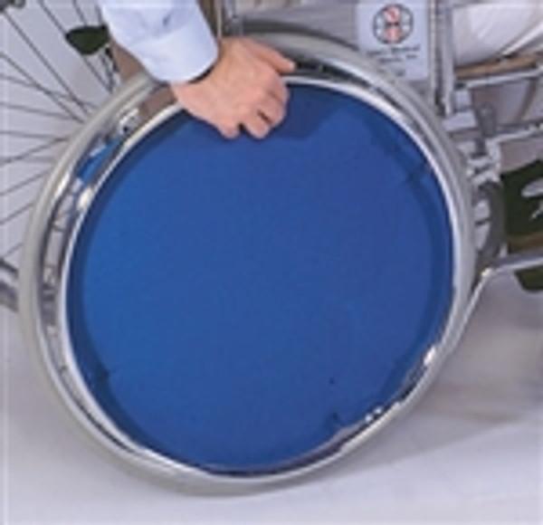 Alimed Wheelchair Spoke Covers