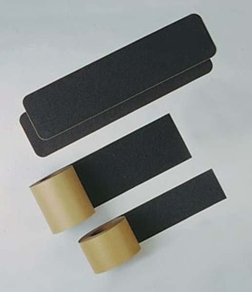 "Alimed TAPE ANTI-SLIP BLK 6""X60'"