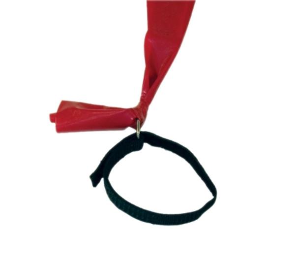 CanDo Adjustable Attachment Strap
