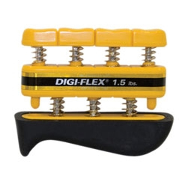 CanDo Digi-Flex Hand Exerciser 10-0740