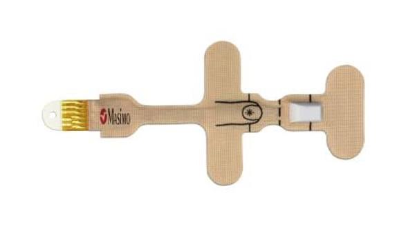 SpO2 Sensor LNOP