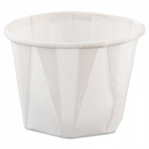 Souffle Cup Solo