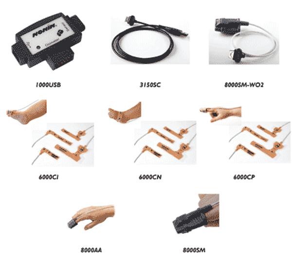 USB Serial Converter/Adapter 2500 9153653052
