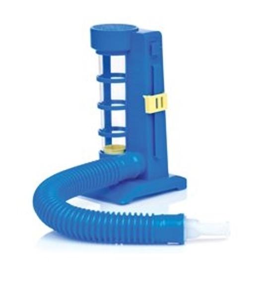Air-Eze Incentive Spirometer Adult