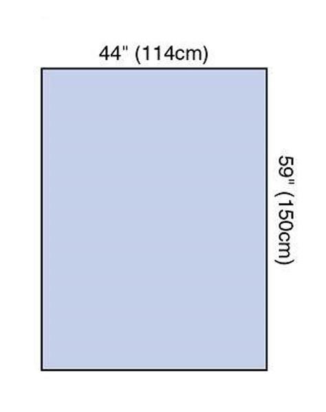 3M Steri-Drape Surgical Drape