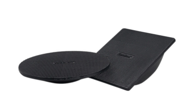 theraband wobble board all directions