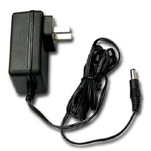 ADC AC Adapter