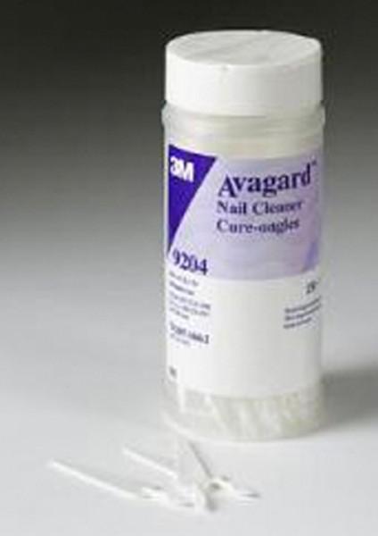 3M Avagard Fingernails and Cuticles Nail Picks / Cleaner