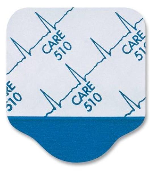 Medi-Trace ECG Monitoring Electrode MT710, Universal Adult
