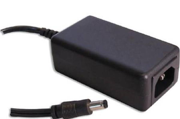 ADC Adview 9000 Power Supply