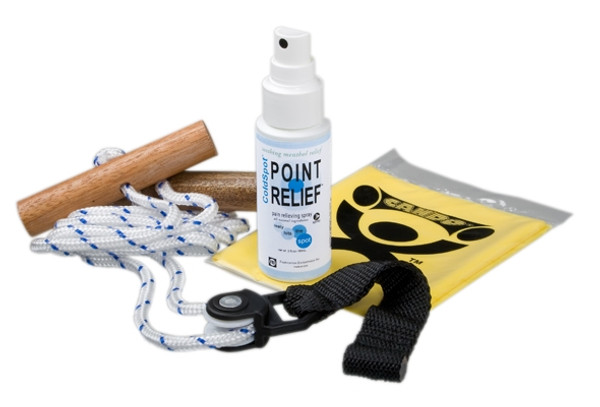 be better shoulder rehab kit with pulley
