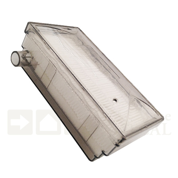 Inlet Filter for EverFlo O2 Concentrators