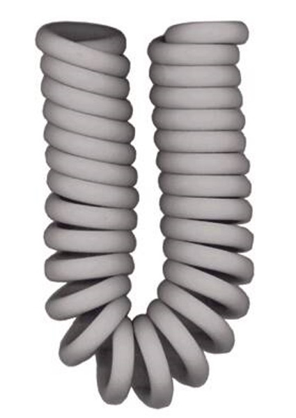 Blood Pressure Unit Tubing Coiled