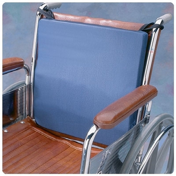 Back Support Cushion AliMed