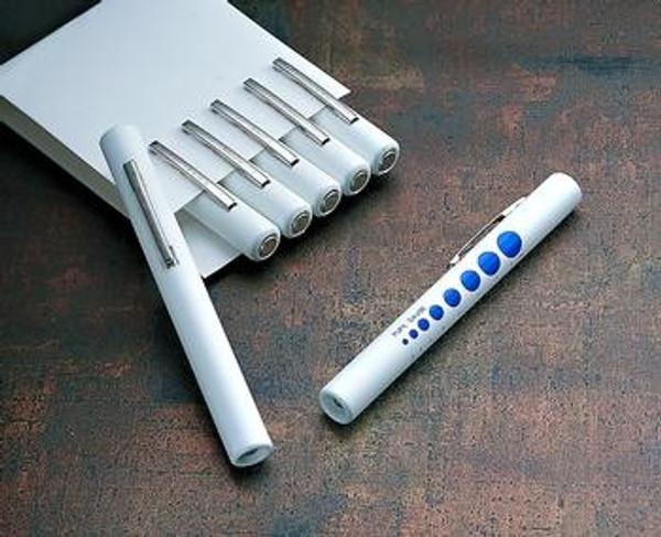 adlite disposable penlight