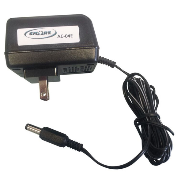 AC Adapter - 12 volt