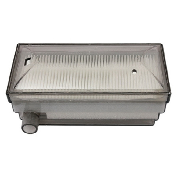 O2 Concentrator Intake Filter