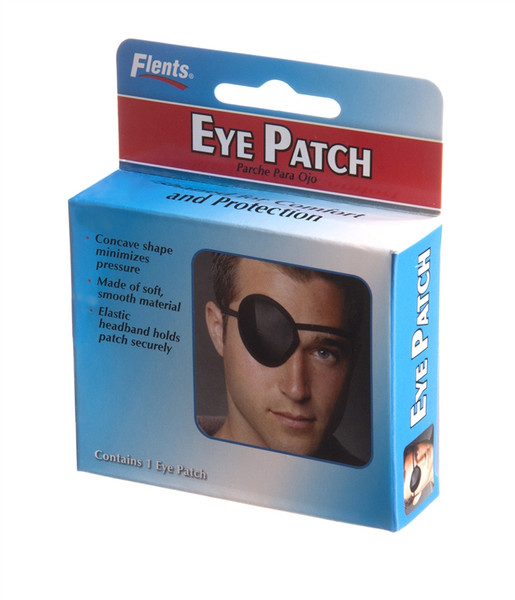 Adult Eye Patches