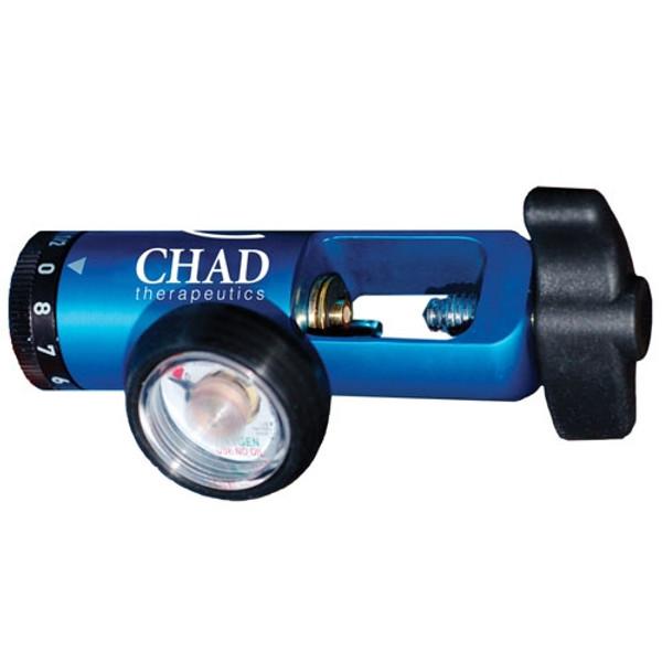 Chad 870 Regulator